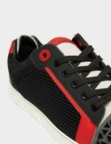 Royaums Louisa Ace Trainers