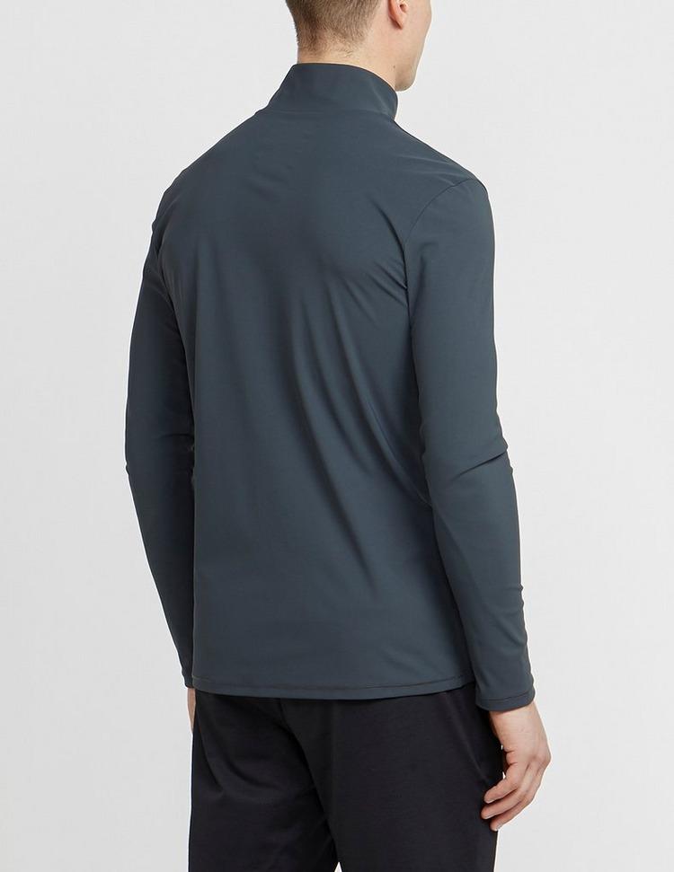 Castore Quarter Zip Sweatshirt