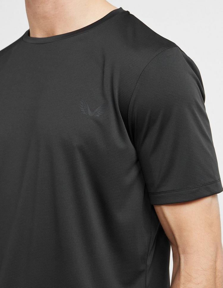 Castore Basic Stretch T-Shirt