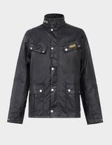 Barbour Duke Jacket
