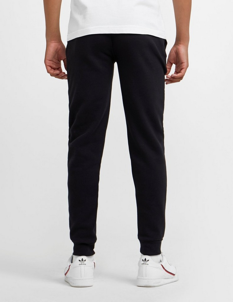 Barbour International Track Joggers