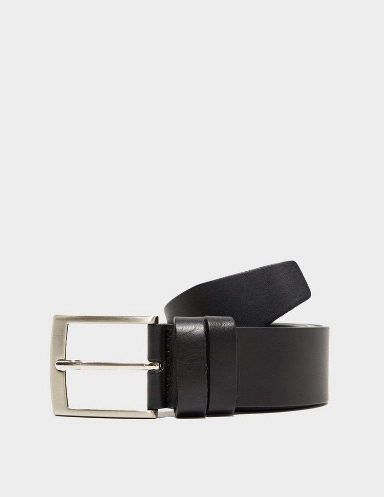 Valentino Bags Tatanka Belt