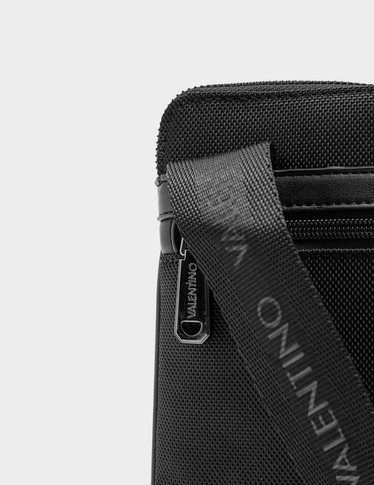 Valentino by Mario Valentino Anakin Small Crossbody Bag