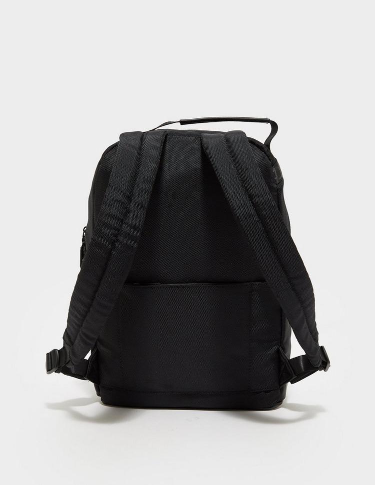Valentino by Mario Valentino Klive Strap Backpack