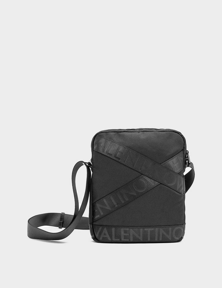 Valentino by Mario Valentino Klive Large Crossbody Bag