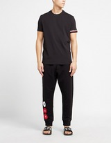 Dsquared2 Patch Joggers