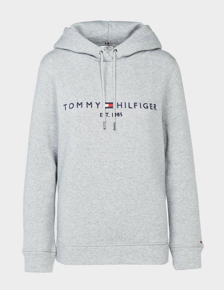 Tommy Hilfiger Essential Hilfiger Hoodie