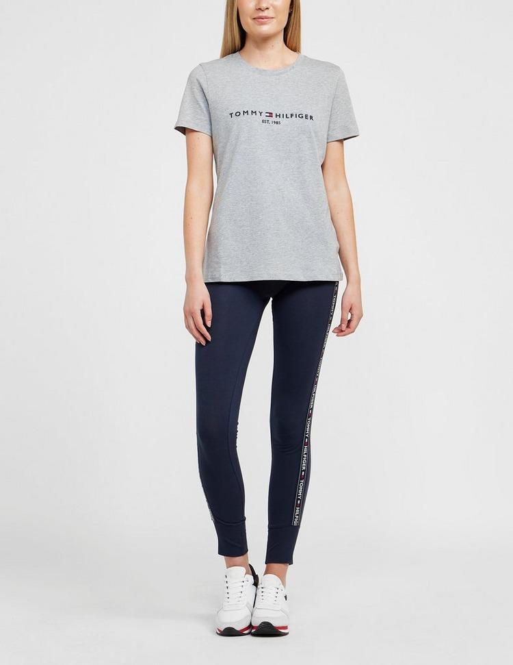 Tommy Hilfiger Essential T-Shirt