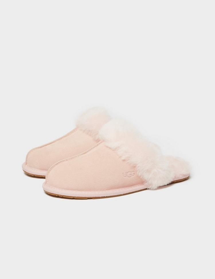 UGG Classic Scufete Slippers
