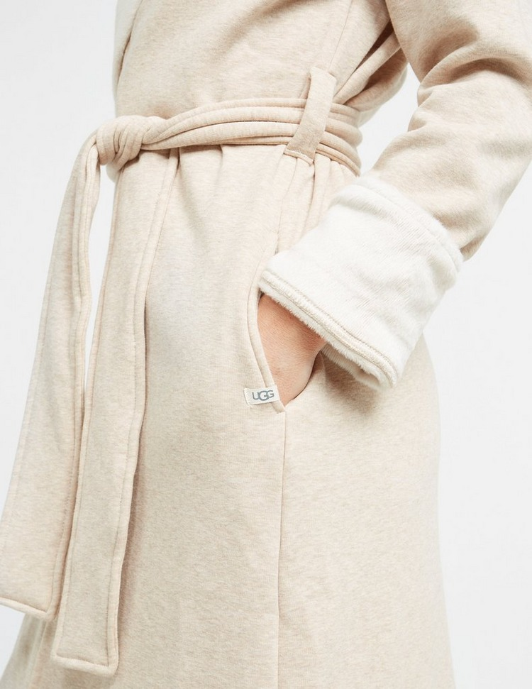 UGG Duff Fleece Robe