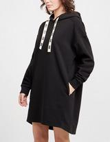 UGG Luce Hoodie Dress
