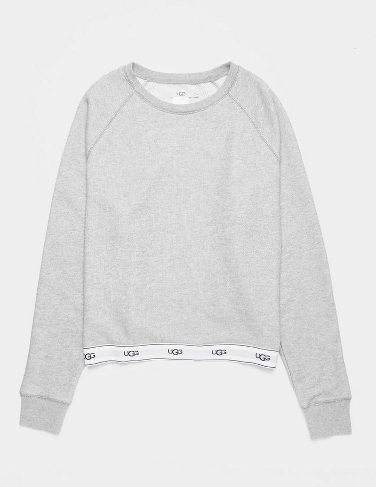 UGG Nena Tape Sweatshirt