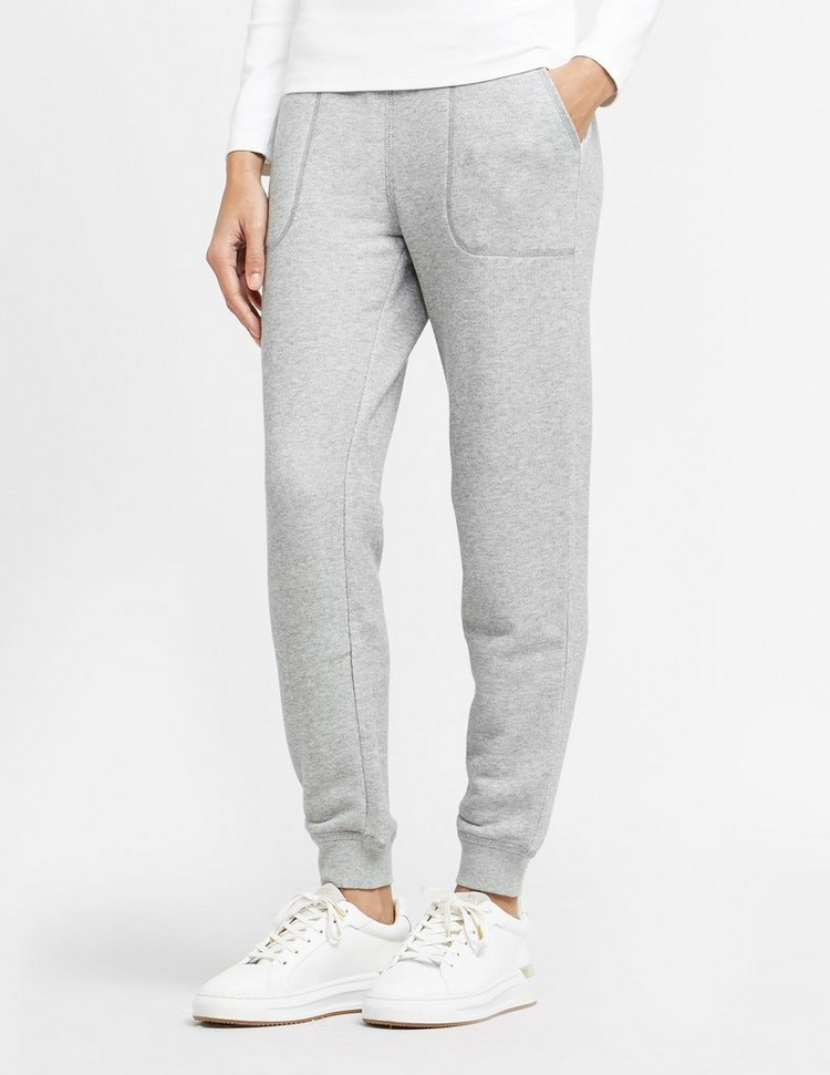 UGG Cathy Tape Joggers