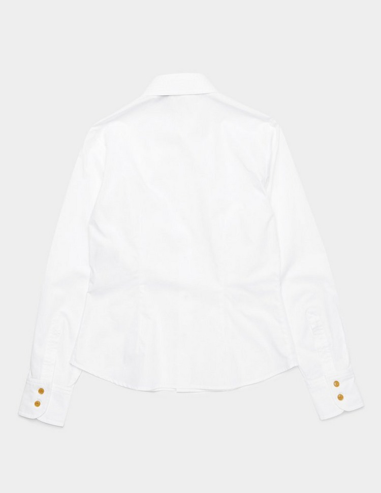 Vivienne Westwood Toulouse Long Sleeve Shirt
