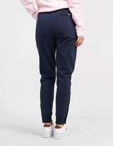 Tommy Jeans Snap Joggers