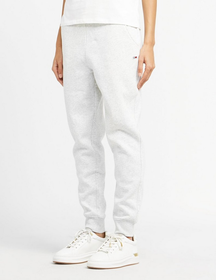 Tommy Jeans Classic Joggers
