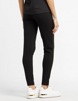 Tommy Jeans Band Waist Leggings