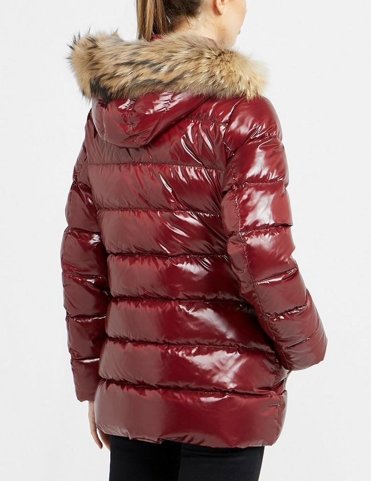 Pyrenex Authentic Shiny Jacket