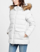 Pyrenex Authentic Soft Padded Jacket