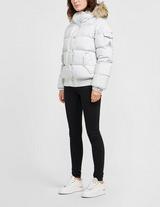 Pyrenex Aviator Soft Pale Jacket