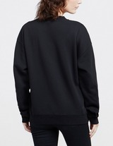 Fiorucci Vintage Angel Sweatshirt