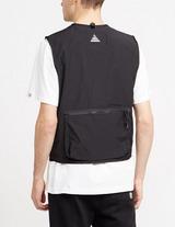 Billionaire Boys Club Utility Vest