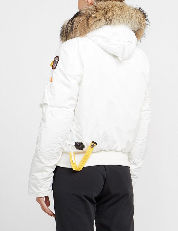 Parajumpers Gobi Bomber Jacket
