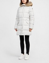Parajumpers Michl Longline Jacket