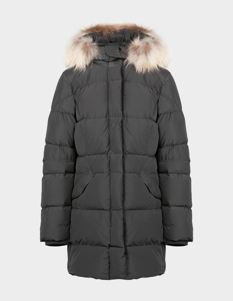 Parajumpers Michl Longline Jacket