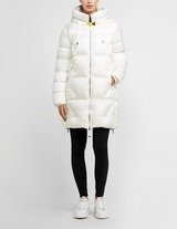 Parajumpers Hollywood Long Jacket