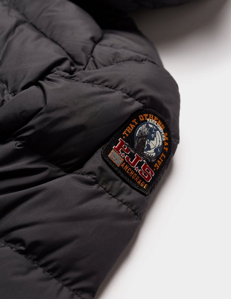Parajumpers Juliet Lightweight Jacket