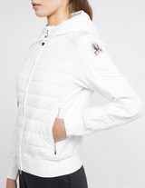 Parajumpers Caelie Mid Layer Jacket