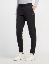 Parajumpers Luana Joggers