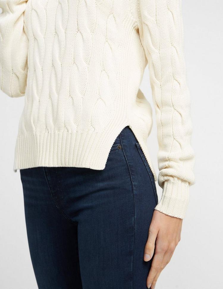 Polo Ralph Lauren Julianna Knit Jumper