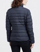 Polo Ralph Lauren Low Puffer Jacket