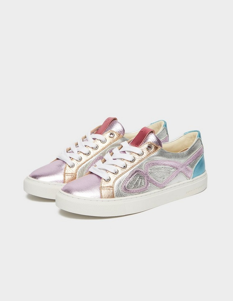 Sophia Webster Lissa Trainers