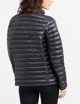 Pyrenex Masha Collar Jacket