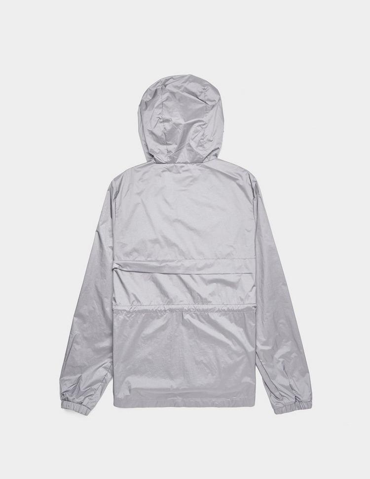Barbour International Magna Jacket