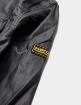 Barbour International Thunderbolt Jacket