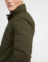 Barbour International Lane Jacket