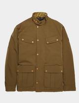 Barbour International Waterproof Duke Jacket