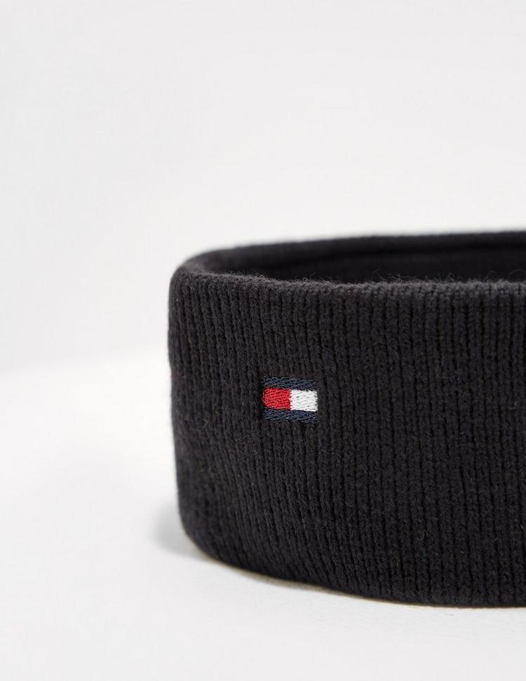 Tommy Hilfiger Essential Headband