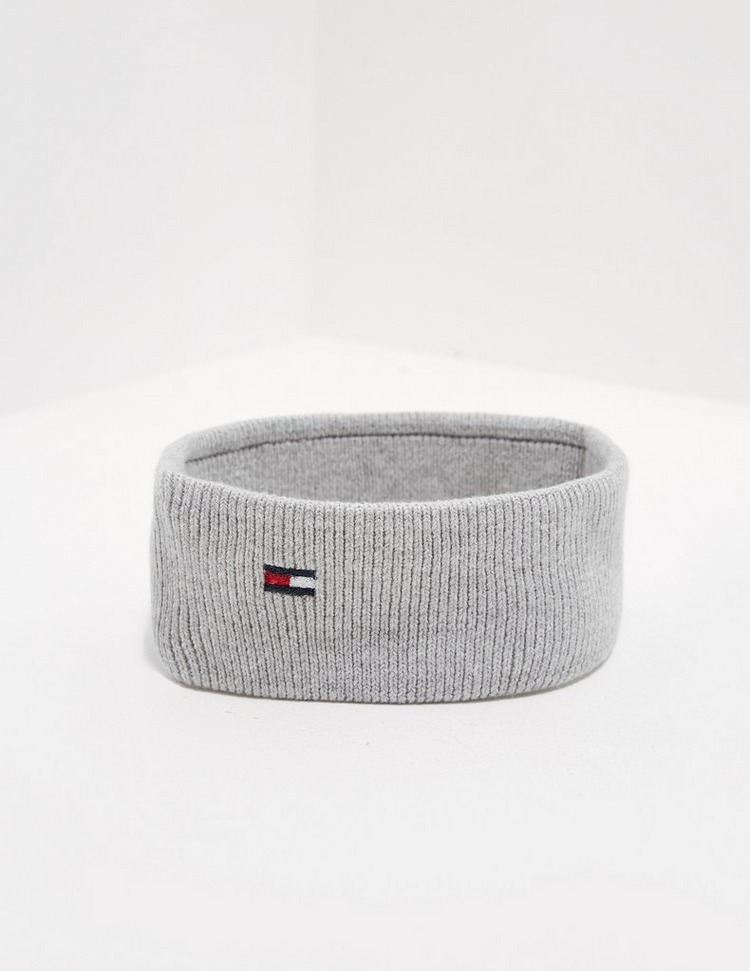 Tommy Hilfiger Essential Headband
