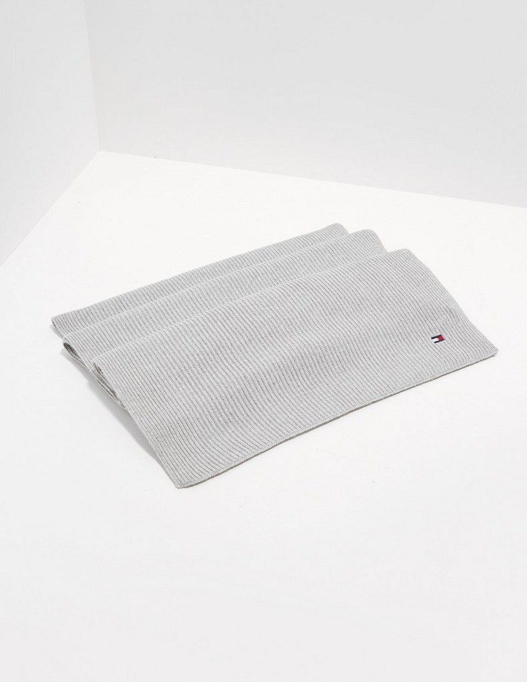Tommy Hilfiger Essential Knit Scarf