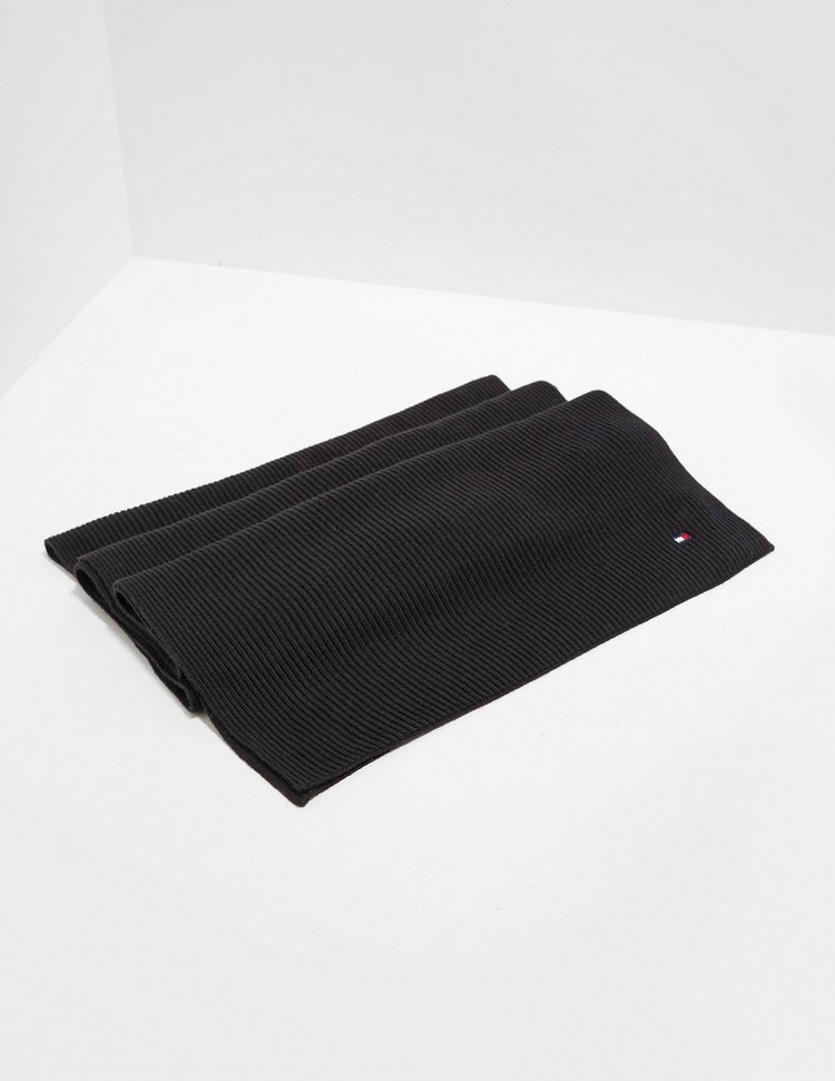 Tommy Hilfiger Essential Knit Scarf