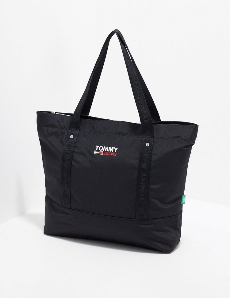 Tommy Jeans Polyester Tote Bag