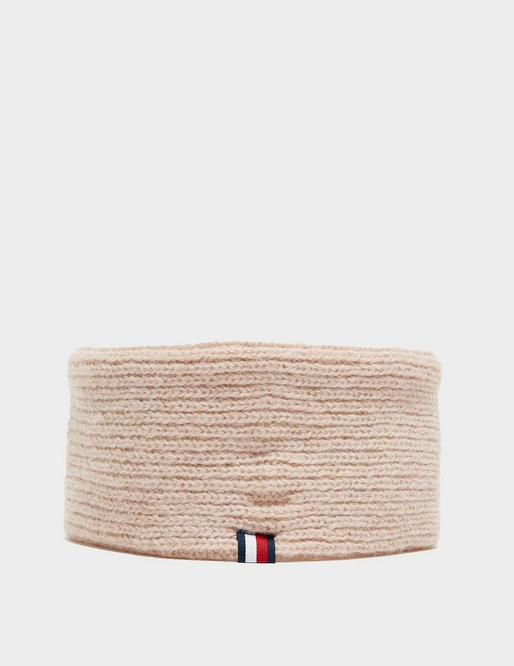 Tommy Hilfiger Twist Headband