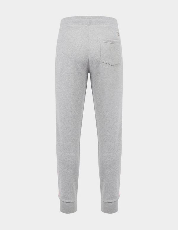 Moncler Tri Colour Track Pants