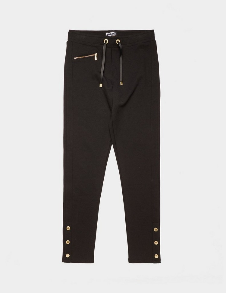 Barbour International Track Pants