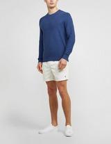 Polo Ralph Lauren Crew Knit Jumper